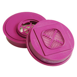 Respirator Cartridges Respirator Filters Sperian