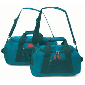 Safety Equipment Bags