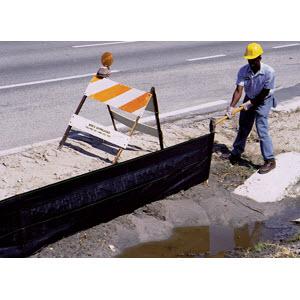 Barricade Netting Mutual Industries 14987 0 3610 36
