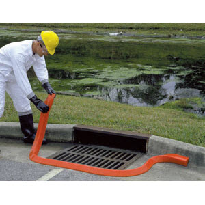 Dewatering Bags, Drain Guards, Inlet Guards, Containment Sumps, Spill Berms