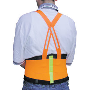 High Visibility Workwear Accessories