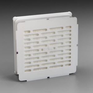 3M 451-02-01R01 Air-Mate (HE) High-Efficiency Filter