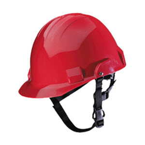 Bullard A2 Advent USAR Rescue Helmet