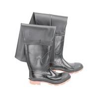 9a642d5afe875 Rubber Boots, Rubber Overshoes - - Bata Shoe 86049-10 Onguard ...