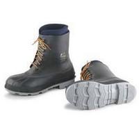 a819797ec52f8 Rubber Boots, Rubber Overshoes - - Bata Shoe 86397-11 Onguard ...