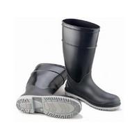f7f9e3380f0cf Rubber Boots, Rubber Overshoes - - Bata Shoe 89682-12 Onguard ...