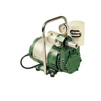 Bullard EDP10 Bullard Free-Air Pump 1-2 Man Electric Driven Oil-Less