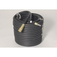 Bullard V2050ST Bullard 50' V2050 Hose For Use With Air Pump