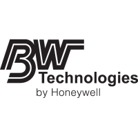 BW Technologies By Honeywell Gas Detection