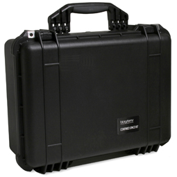 Biosystems by Honeywell 16-119 Multipro Value Pack Carry Case