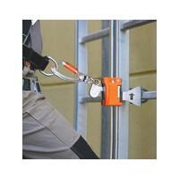 Miller Fall Protection Equipment Honeywell Vg 100ft