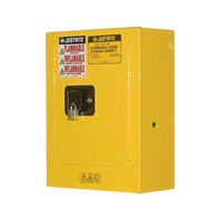 Flammable Storage Cabinets Justrite Manufacturing Co