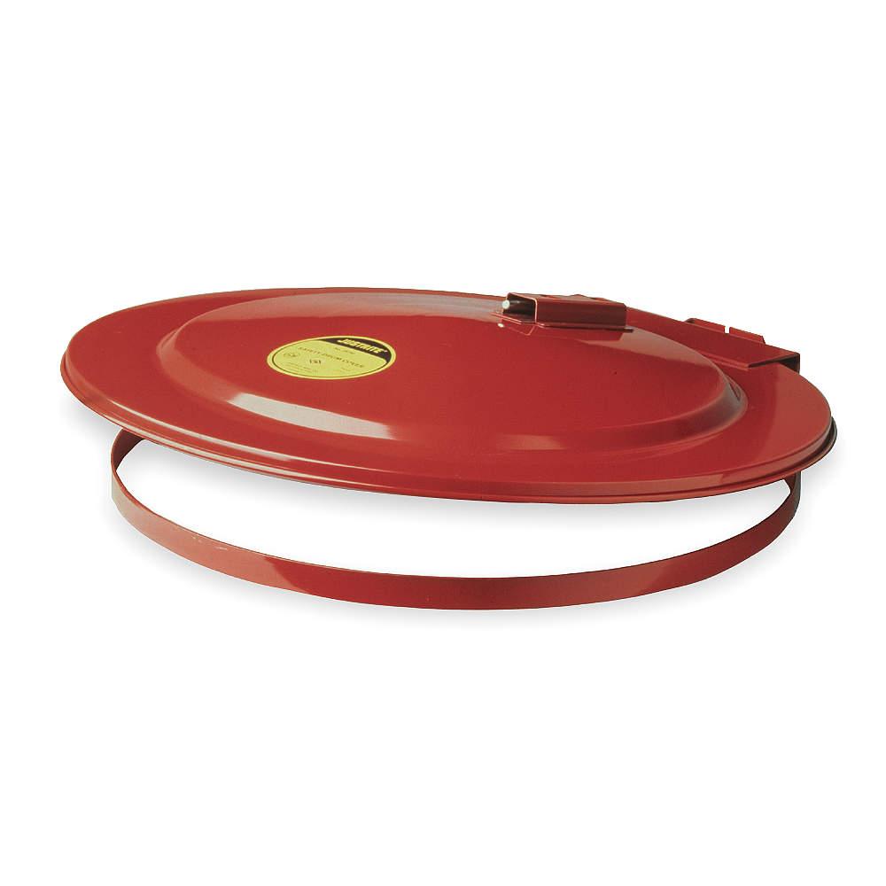 Storage Drum Accessories Justrite Manufacturing Co