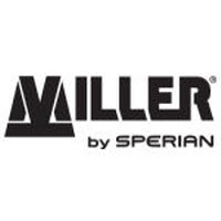 MILLER Fall Protection Equipment