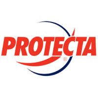PROTECTA by DBI Sala Fall Protection