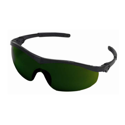 Glasses Frame Welding : MCR Safety Storm Series - - MCR Safety ST1150 CREWS Storm ...