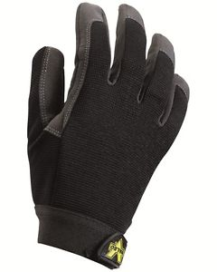 Valeo Inc V120-M Valeo Medium Original Mechanics Gloves