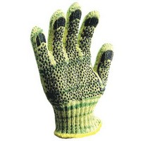Lime GLO-127-6XL Case of 50 Global Glove GLO-127 FrogWear Class 3 Surveyors Style Part Mesh Front Safety T-Shirt with 3M Reflective Fabric 6X-Large