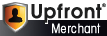 TnA Safety is an Upfront Merchant on TheFind. Click for info.
